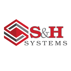 S&H Systems