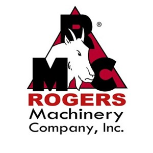 Rogers Machinery Company