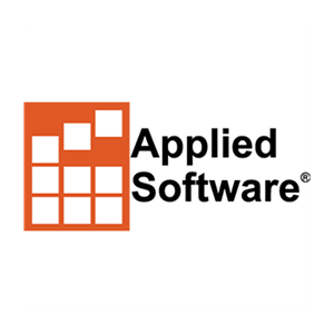 Applied Software
