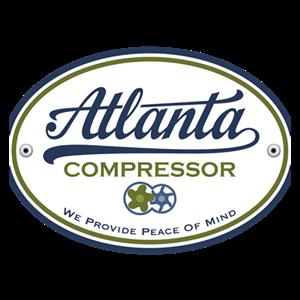 Atlanta Compressor