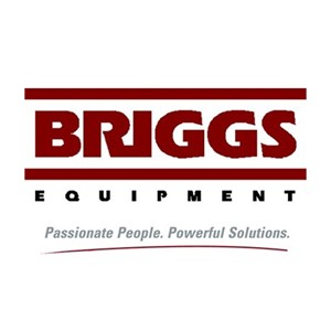 Briggs Equipment Company