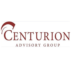 Centurion Advisory Group