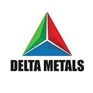 Delta Metals Inc.