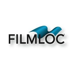 FilmLOC, Inc.