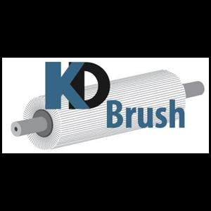 KD Manufacturing, Inc.