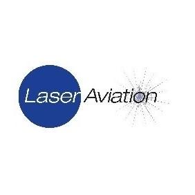 Laser Aviation Inc.
