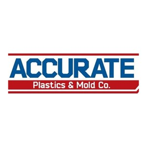 Accurate Plastics and Mold Co.