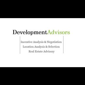 Maxis Advisors