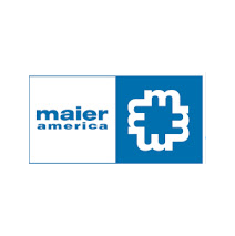 Maier America LLC