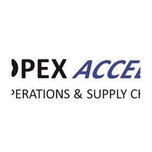 OpEx Accelerated