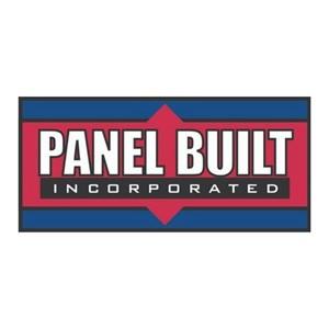 Panel Built Inc.