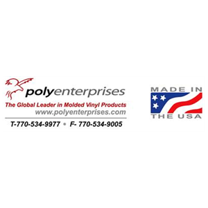 Poly Enterprises