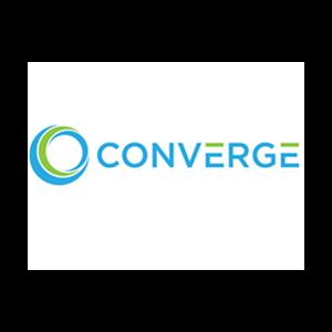 Converge Design, LLC