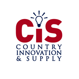 Country Innovation & Supply