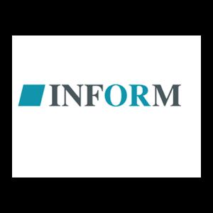 Inform Software Corporation