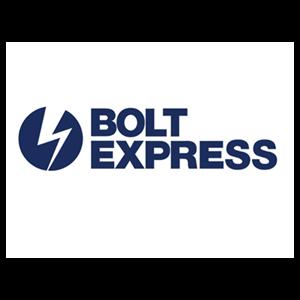 Bolt-Express