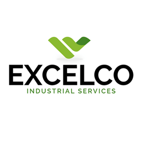 Excelco Industrial Services