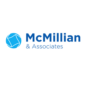 McMillian & Associates - Tax Credits