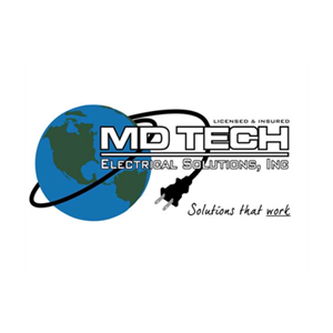 MD Tech Electrical Solutions, Inc.