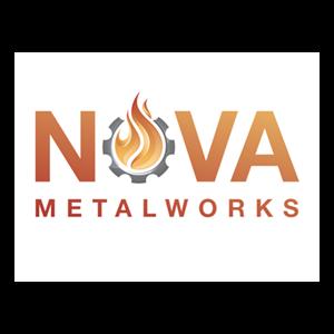 NOVA Metalworks