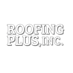 Roofing Plus, Inc.