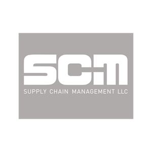 Savannah Supply Chain LLC