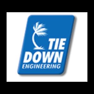 Tie Down