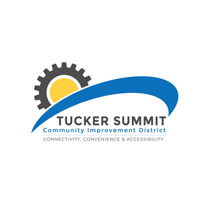 Tucker Summit CID