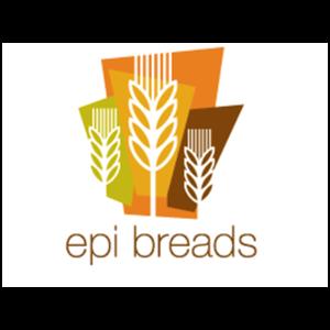 EpiBreads