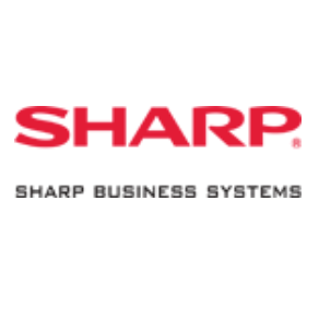 Sharp Business Systems Georgia - Alabama