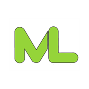 ML Lubrication USA, Inc.