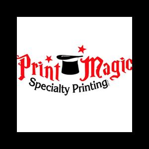 Print Magic Specialty Printing LLC