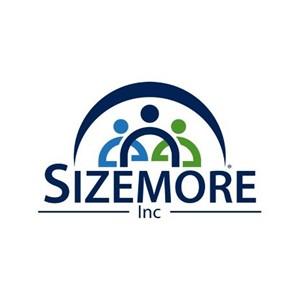 Sizemore Inc.