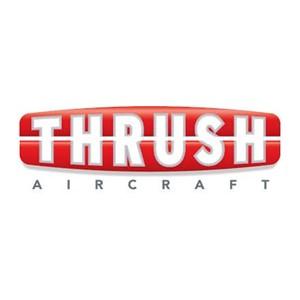 Thrush Aircraft