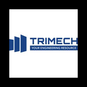 TriMech