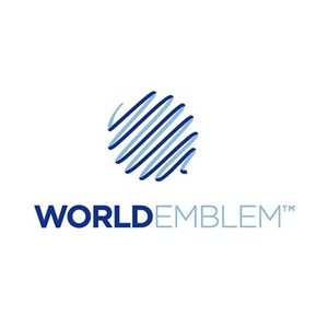 World Emblem International
