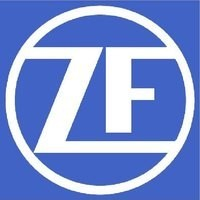 ZF Gainesville, LLC