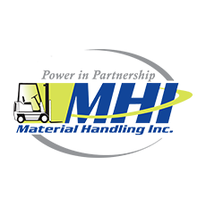 Material Handling, Inc. (MHI)