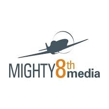 Mighty 8th Media