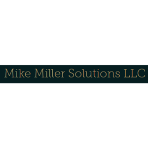 Mike Miller Solutions, Inc.
