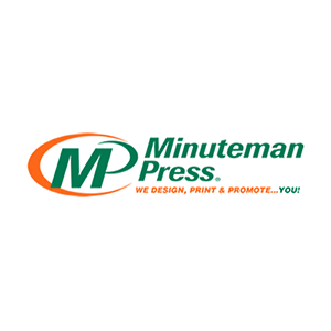 Minuteman Press of Duluth