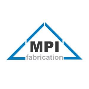 MPI Fabrication