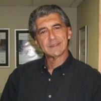 Michael Kornowa