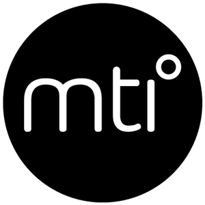 MTI Baths