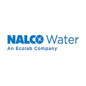 Nalco Water