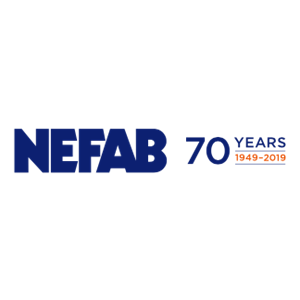 Nefab Packaging South East, LLC