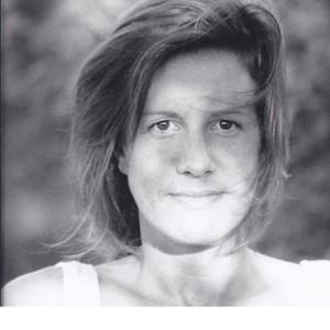 Nicole von Bergen
