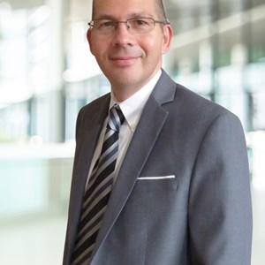 Bernd Deffland