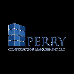 Perry Construction Management, LLC