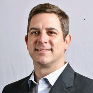 Pete Galbiati